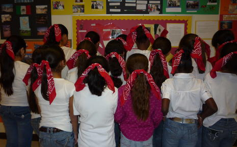 Bright Fifth Graders 2008 041.jpg